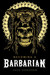 Becoming a Barbarian by Jack Donovan