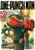 One-Punch Man, Vol. 01 by ONE
