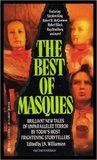 The Best of Masques
