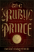 The Ruby Prince (The Books of Imirillia, #2)