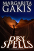Dry Spells (Covencraft, #4)