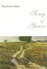Song of Years