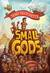 Small Gods: A Discworld Graphic Novel