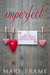 Imperfect Series Three Book Bundle