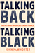 Talking Back, Talking Black: Truths About America's Lingua Franca
