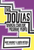 Doulas, The : Radical Care for Pregnant People