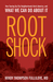 Root Shock: How Tearing Up City Neighborhoods Hurts America, And What We Can Do About It