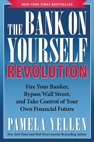 Bank on Yourself Revolution