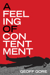 A Feeling of Contentment