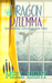 Dragon Dilemma (Supernatural Consultant #3)