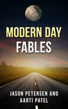 Modern Day Fables