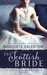 The Scottish Bride (The Brides of Holland Springs Book 5)