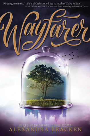 Image result for wayfarer bracken