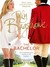 The Bachelor (Swell Valley #3)