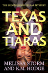 Texas and Tiaras