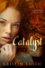 Catalyst (The Deception Game, #1)