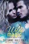 Wilde Magic (Wilde Women #3)
