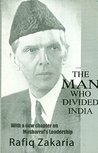 The Man Who Divided India