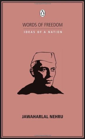 Words of Freedom: Ideas of a Nation