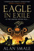Eagle in Exile (The Clash of Eagles Trilogy #2)