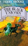 The Black Unicorn (Magic Kingdom of Landover, #2)