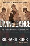 Divine Dance by Richard Rohr