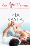 Love After Marriage (Forever After, #2)