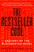 The Bestseller Code by The Manuscript Jodie Archer