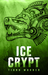 Ice Crypt (Mermaids of Eriana Kwai, #2)