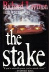 The Stake