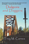 Dudgeons and Daggers