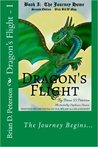 The Journey Home (Dragon's Flight, #1)