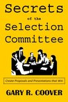 Secrets of the Selection Committee