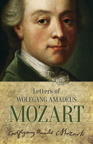 a biography of wolfgang amadeus mozart the author Biographies biography wolfgang amadeus mozart - life of mozart.
