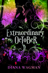 Extraordinary October