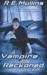 A Vampire to Be Reckoned With (Blautsaugers of Amber Heights Series, #3)