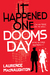 It Happened One Doomsday (Dru Jasper, #1)