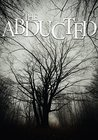 The Abducted- Book 2