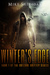 Winter's Edge (Outzone Drifter Series, #1)