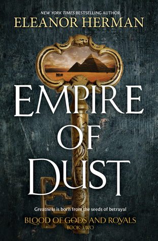 Image result for empire of dust eleanor herman