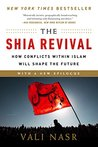 The Shia Revival (Updates)