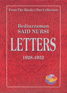 Letters: 1928-1932