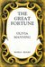 The Great Fortune (Balkan Trilogy #1)