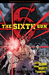 The Sixth Gun, Vol. 9: Boot Hill