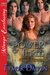 Power of Three (Triple Trouble, #8)