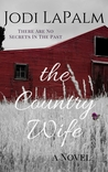 The Country Wife (Country Wife #1)