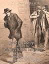 Jack the Ripper and the Whitechapel Murders: The Crimes and Victims Attributed to History's Most Notorious Serial Killer