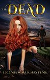 The Dead (The Wilds, #3)