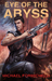 Eye of the Abyss (Chronicles of the Orion Spur #3)