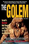 The Golem by Michael Collins Piper